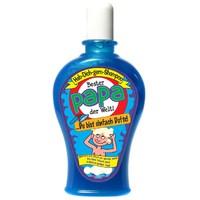 Spaß Shampoo Haarwäsche Papa 350ml (Grundpreis 37,11 Euro/L)
