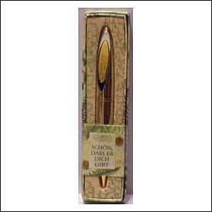 Kugelschreiber für dich