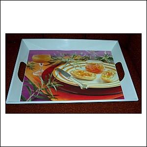 Geschenke Ostern Frühstückstablett 5