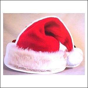 Geschenktte Weihnachtsmtze