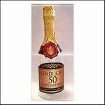 Geldgeschenke zum 50 Geburtstag