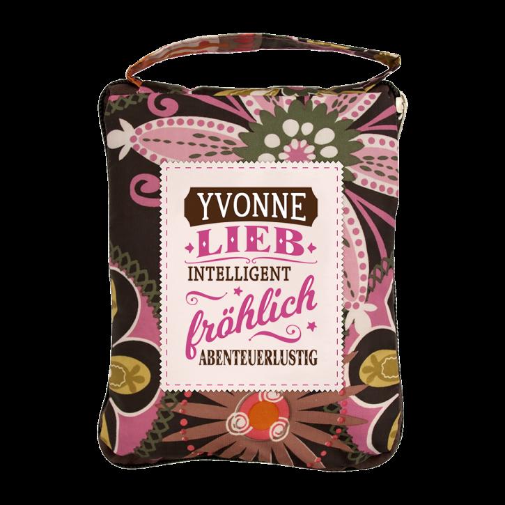 Top Lady Tasche Einkaufstasche faltbar Top Lady Tasche Yvonne
