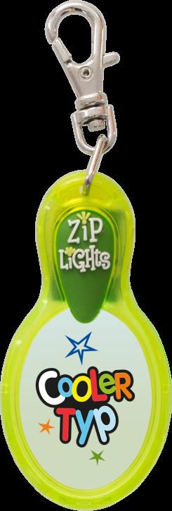 John Hinde Zip Light Cooler Typ