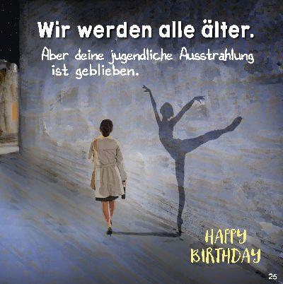 Geburtstagskarte mit Musik 3868-025