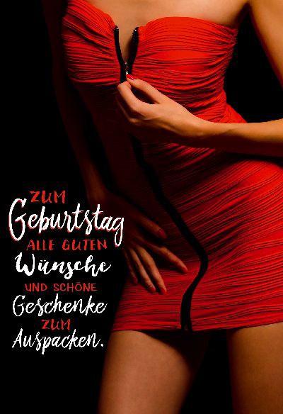 Depesche Hans und Grete 3D Klappkarte Zum Geburtstag alle guten Wünsche...