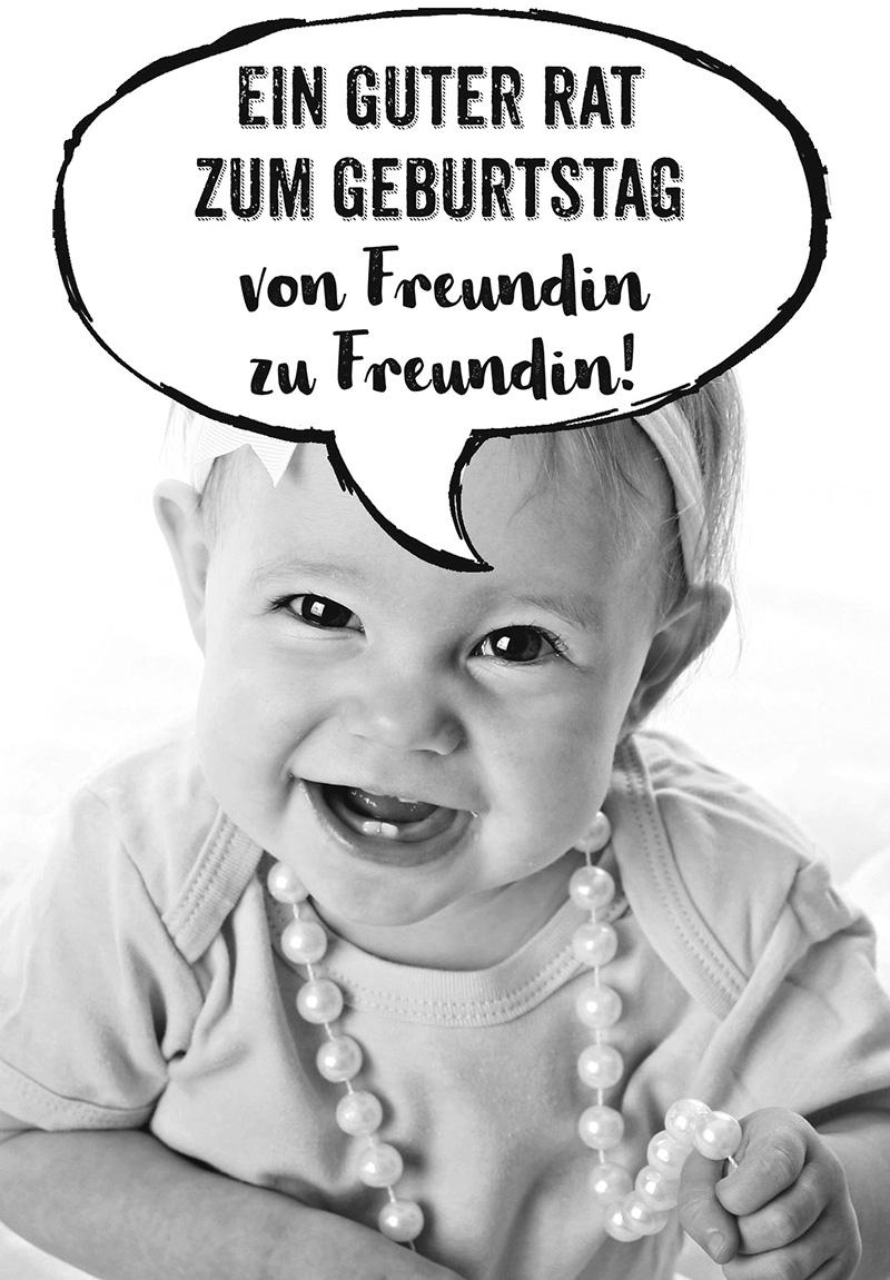 Geburtstagsbilder Lustig Meyluu