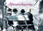Postkarten mit Sprüchen Undercover 027b