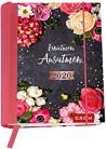 Groh Buchkalender 2020 Einatmen. Ausatmen.