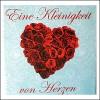 Musikschachtel 5580-025 zum Geburtstag von Herzen