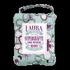 Top Lady Tasche Einkaufstasche faltbar Top Lady Tasche Laura