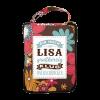 Top Lady Tasche Einkaufstasche faltbar Top Lady Tasche Lisa