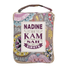 Top Lady Tasche Einkaufstasche  Top Lady Tasche Nadine