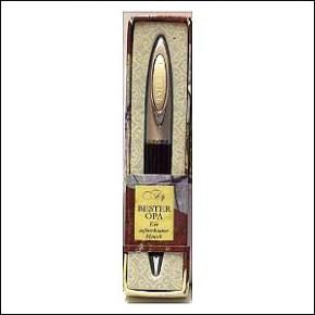 Kugelschreiber Opa