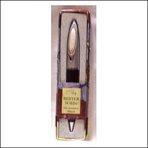 Kugelschreiber Sohn