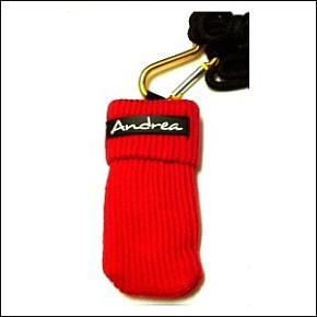 Handysocke Andrea