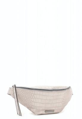 EMILY & NOAH Gürteltasche Elisabeth ecru 320 32cm Damentaschen Handtaschen Shopper