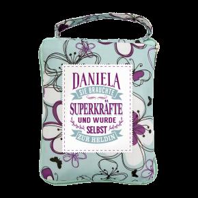Top Lady Tasche Einkaufstasche faltbar Top Lady Tasche Daniela