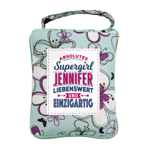 Top Lady Tasche Einkaufstasche faltbar Top Lady Tasche Jennifer