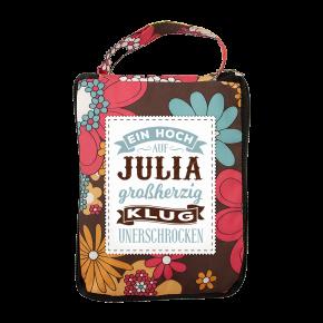 Top Lady Tasche Einkaufstasche faltbar Top Lady Tasche Julia