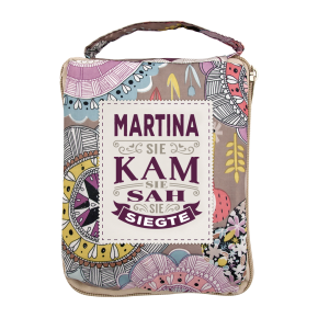 Top Lady Tasche Einkaufstasche faltbar Top Lady Tasche Martina