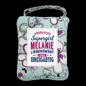 Top Lady Tasche Einkaufstasche faltbar Top Lady Tasche Melanie