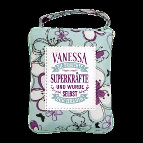 Top Lady Tasche Einkaufstasche faltbar Top Lady Tasche Vanessa
