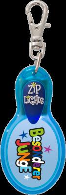 John Hinde Zip Light Besonderer Junge