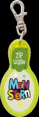 John Hinde Zip Light Mein Stern