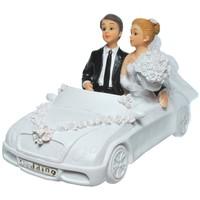 Spardose Hochzeitsauto als Geschenk zur Hochzeit